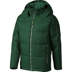 Marmot Vancouver Down Jacket - Boys'