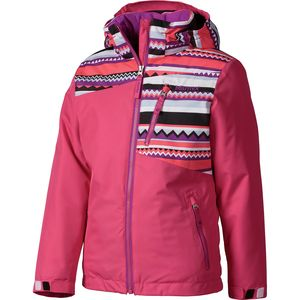 Marmot Free Skier Jacket - Girls'