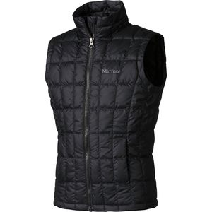 Marmot Sol Down Vest - Girls'
