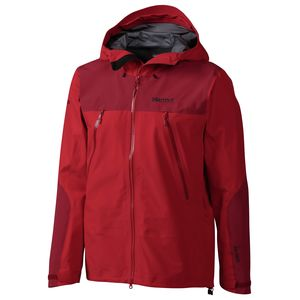 Marmot Troll Wall Jacket - Men's
