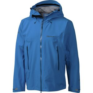 Marmot Cerro Torre Jacket - Men's