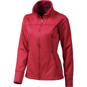 Marmot Kenzie Fleece Jacket - Women's