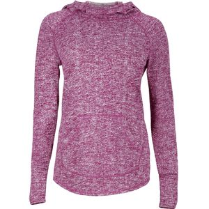 Marmot Tess Pullover Hoodie - Women's