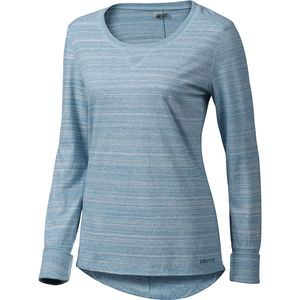 Marmot Alyssa Shirt - Long-Sleeve - Women's