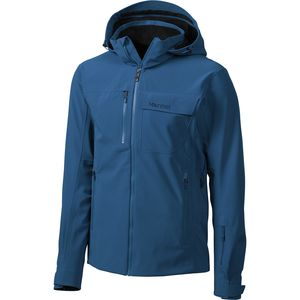 Marmot Storm King Jacket - Men's