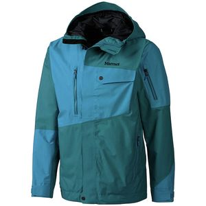 Marmot Boot Pack Jacket - Men's