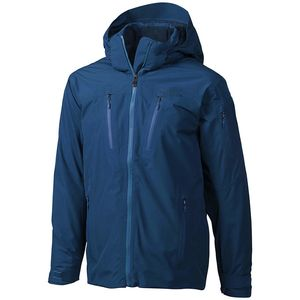 Marmot Mainline Jacket - Men's