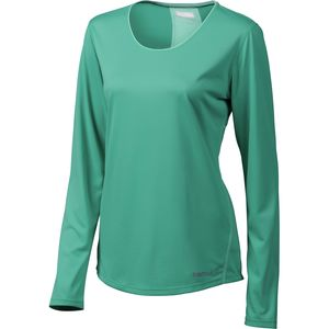 Marmot Essential Shirt - Long-Sleeve - Women's