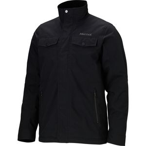 Marmot Hyde Park Jacket - Men's