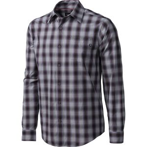 Marmot Narrows Shirt - Long-Sleeve - Men's