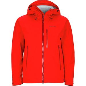 Marmot Headwall Jacket - Men's