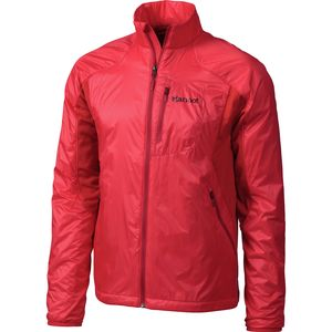 Marmot Isotherm Insulated Jacket - Men's