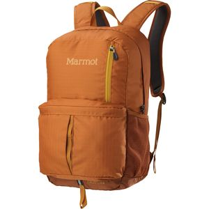Marmot Calistoga Backpack - 1830cu in