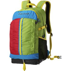 Marmot Brighton Backpack - 1830cu in