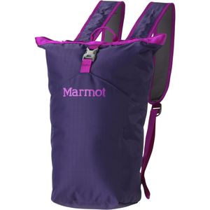 Marmot Urban Hauler - Small