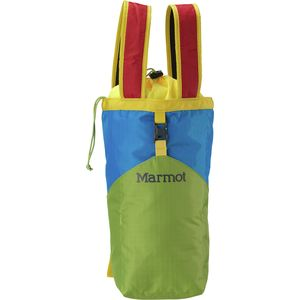 Marmot Urban Hauler Small - 854cu in