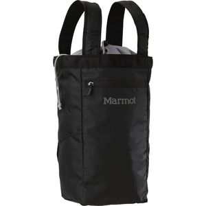 Marmot Urban Hauler - Medium