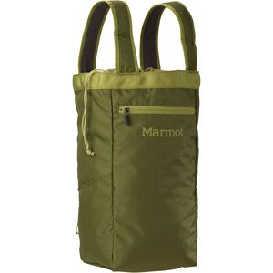 Marmot Urban Hauler - Medium -1709cu in