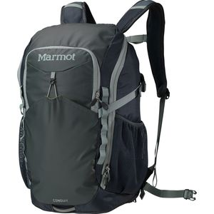 Marmot Conduit Backpack - 1770cu in