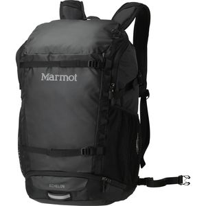 Marmot Echelon Backpack - 1830cu in