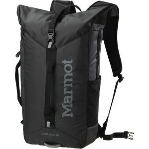 Marmot Bootjack 18 Backpack - 1100cu in