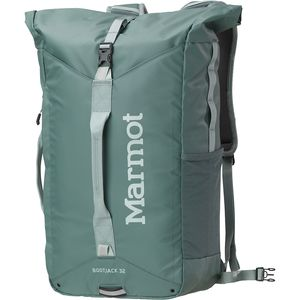 Marmot Bootjack 32 Backpack - 1950cu in