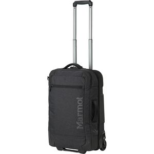 Marmot Lightning Carry-On Bag - 2440cu in
