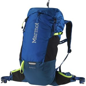 Marmot Aquifer 24 Hydration Backpack - 1465cu in