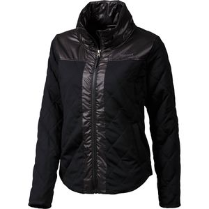 Marmot Abigal Insulated Jacket - Women's