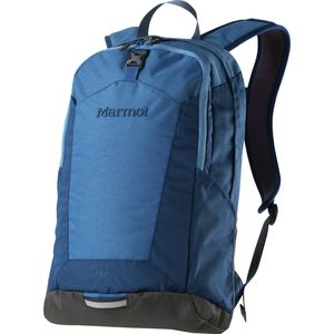 Marmot Axial Backpack - 1343cu in