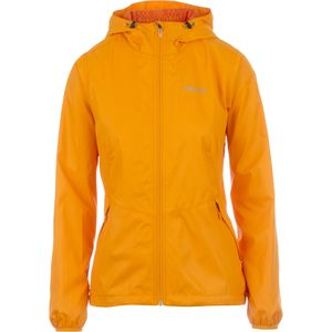 Marmot Ella Jacket - Women's