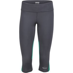 Marmot Interval Capri Tights - Women's