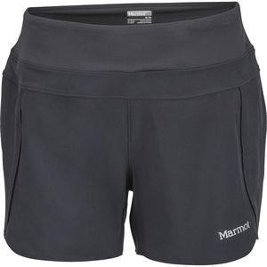 Marmot Circuit Short - Women's