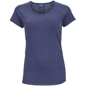 Marmot Evie Shirt - Short-Sleeve - Women's