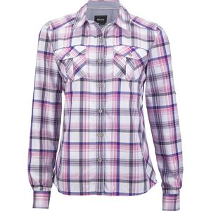 Marmot Lillian Shirt - Long-Sleeve - Women's