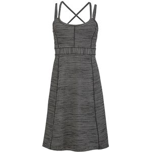 Marmot Scarlet Dress - Women's