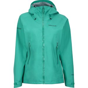 Marmot Exum Ridge Jacket - Women's