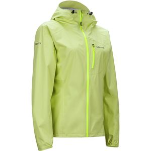 Marmot Essence Jacket - Women's