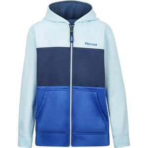 Marmot Rincon Hooded Jacket - Boys'
