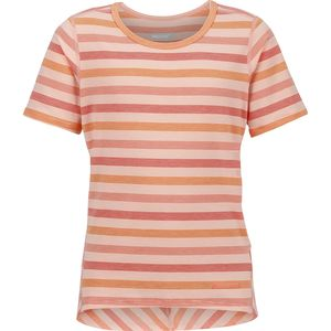 Marmot Gracie T-Shirt - Short Sleeve - Girls'