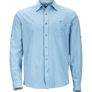 Marmot Windshear Shirt - Long-Sleeve - Men's