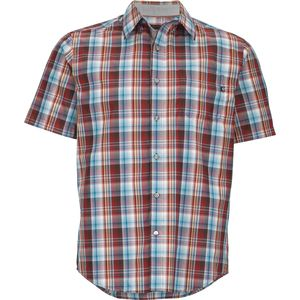 Marmot Trailhead Shirt - Short-Sleeve - Men's