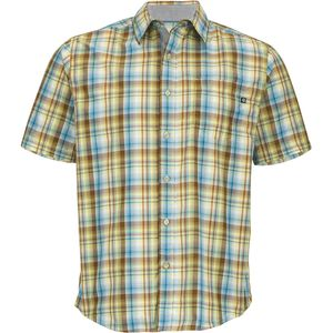 Marmot Trailhead Shirt - Men's