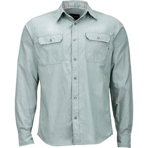 Marmot Skyliner Shirt - Men's