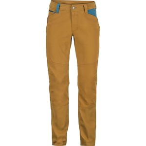 Marmot Echo Rock Pant - Men's