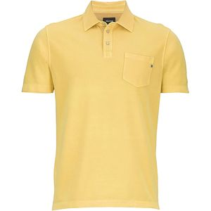 Marmot Carson Polo Shirt - Short-Sleeve - Men's
