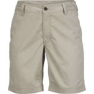 Marmot Annadel 9in Short - Men's