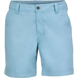 Marmot Annadel 7in Short - Men's