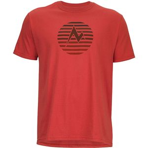 Marmot Roper T-Shirt - Short-Sleeve - Men's