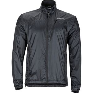 Marmot Ether Dri Clime Jacket - Men's